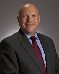 Top Rated Family Law Attorney in Haverhill, MA : Robert A. (Bob) Jutras