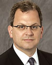 Top Rated Medical Malpractice Attorney in Chicago, IL : Daniel A. Klein