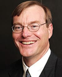 Top Rated Personal Injury Attorney in Macon, GA : John C. Clark
