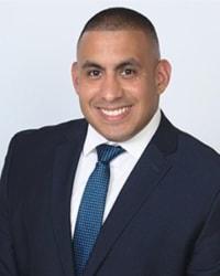 Top Rated Civil Litigation Attorney in Miami, FL : David G. Hassan