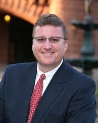 Top Rated Medical Malpractice Attorney in San Antonio, TX : Robert L. Rush
