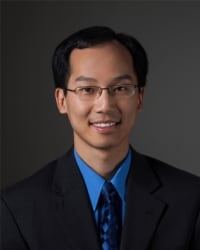 Top Rated Intellectual Property Attorney in Dallas, TX : Sean N. Hsu