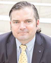 Top Rated Construction Litigation Attorney in Tampa, FL : J. Derek Kantaskas