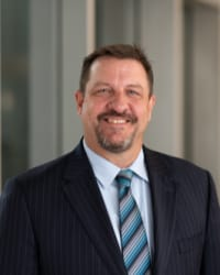 Top Rated Business Litigation Attorney in Dallas, TX : Gregory L. Deans
