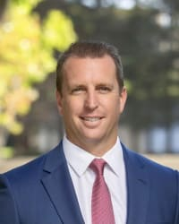 Top Rated Personal Injury Attorney in Costa Mesa, CA : Frank Fasel