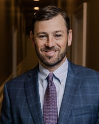Top Rated Personal Injury Attorney in Macon, GA : Brian P. Adams