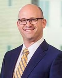 Top Rated Personal Injury Attorney in Miami, FL : Philip A. Gold