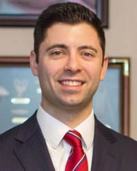 Top Rated Construction Litigation Attorney in Morristown, NJ : Mark R. Scirocco