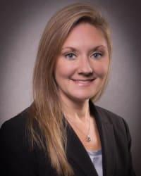 Top Rated Family Law Attorney in Boca Raton, FL : Heather L. Apicella