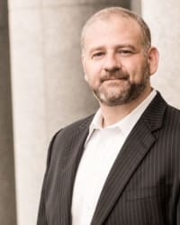 Top Rated Business Litigation Attorney in Denver, CO : Daniel Wartell
