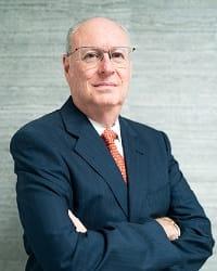 Top Rated Family Law Attorney in Boca Raton, FL : Joel H. Feldman