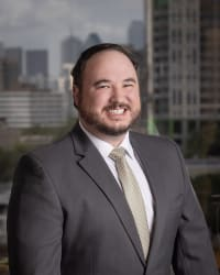 Top Rated Family Law Attorney in Dallas, TX : Thomas Hunter Lewis