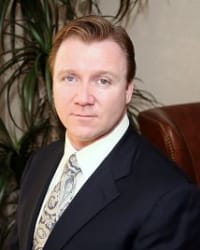 Top Rated Personal Injury Attorney in North Palm Beach, FL : Patrick J. Tighe