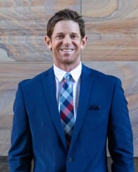 Top Rated Personal Injury Attorney in Fort Lauderdale, FL : Todd Herman