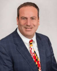 Top Rated Civil Litigation Attorney in Towson, MD : Richard D. Lebovitz