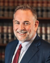 Top Rated Business Litigation Attorney in Houston, TX : Michael Hawash