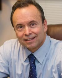 Top Rated Employment & Labor Attorney in Morristown, NJ : Robert A. Scirocco