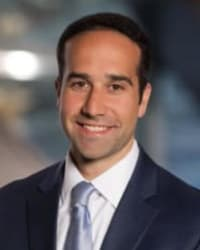 Top Rated Personal Injury Attorney in Philadelphia, PA : E. Douglas DiSandro, Jr.