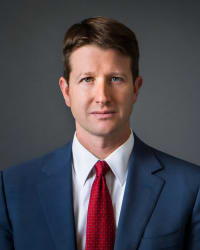 Top Rated Personal Injury Attorney in New York, NY : William A. Gentile
