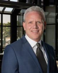 Top Rated Estate & Trust Litigation Attorney in Seal Beach, CA : Sean K. Higgins