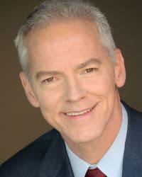 Top Rated Securities Litigation Attorney in Atlanta, GA : Michael A. Sullivan