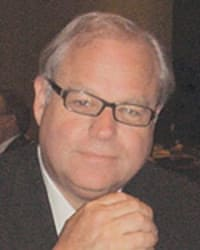 Top Rated Transportation & Maritime Attorney in New Orleans, LA : Lance Ostendorf