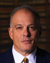 Top Rated Personal Injury Attorney in Philadelphia, PA : Dion G. Rassias