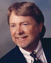 Top Rated Medical Malpractice Attorney in San Antonio, TX : Jeffrey C. Anderson