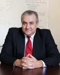 Top Rated Personal Injury Attorney in Brooklyn, NY : Boris Zivotov