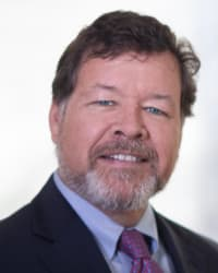 Top Rated Business Litigation Attorney in San Antonio, TX : Thomas G. Kemmy