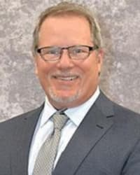 Top Rated Medical Malpractice Attorney in Bensenville, IL : Daniel J. Kaiser