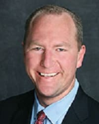 Top Rated Medical Malpractice Attorney in Tampa, FL : Joshua E. Burnett