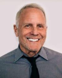 Top Rated Medical Malpractice Attorney in Los Angeles, CA : Stephen Bernard