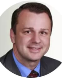 Top Rated Estate Planning & Probate Attorney in Franklin, TN : Justin Gilbert