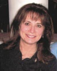 Top Rated Employment & Labor Attorney in Richmond, VA : Carol A. N. Breit