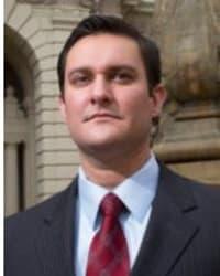 Top Rated Criminal Defense Attorney in San Diego, CA : Alexander H. Fuqua