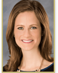 Top Rated Products Liability Attorney in Saint Louis, MO : Erica Blume Slater