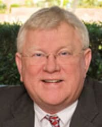 Top Rated Personal Injury Attorney in Phoenix, AZ : Mack T. Jones