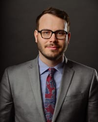 Top Rated White Collar Crimes Attorney in Milwaukee, WI : Matthew R. Meyer