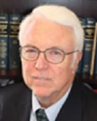 Top Rated Real Estate Attorney in San Diego, CA : Charles Christensen
