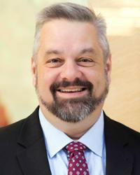Top Rated Intellectual Property Attorney in Dallas, TX : Daniel E. Venglarik