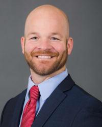 Top Rated Personal Injury Attorney in Las Vegas, NV : Justin L. Watkins