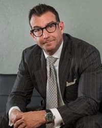 Top Rated Medical Malpractice Attorney in Tampa, FL : Jeffrey