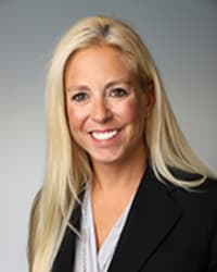 Top Rated Workers' Compensation Attorney in Harrisburg, PA : Eileen A. Pomento