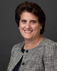 Top Rated General Litigation Attorney in Orange, CT : Barbara M. Schellenberg