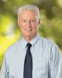 Top Rated Personal Injury Attorney in Saint Petersburg, FL : Steven C. Ruth