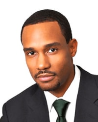 Top Rated Business Litigation Attorney in Houston, TX : Jason E. Payne