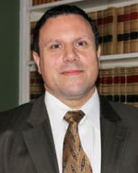 Top Rated Criminal Defense Attorney in West Haven, CT : Steven B. Rasile