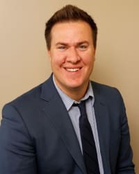 Top Rated Workers' Compensation Attorney in Minneapolis, MN : Joshua W. Laabs