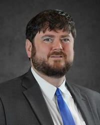 Top Rated Workers' Compensation Attorney in Mobile, AL : Patrick G. Montgomery